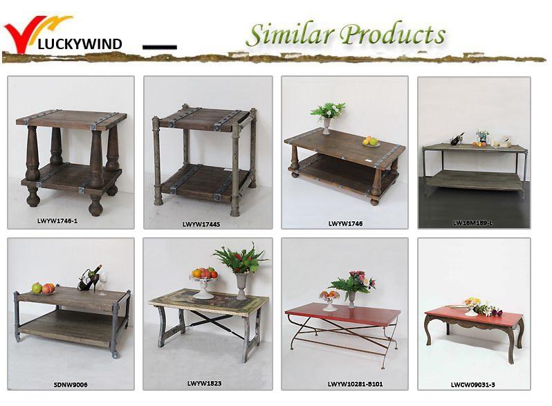 New!!! Antique Furniture,Antique White Furniture,Antique Wood furniture
