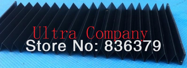 Купить 200*2570 мм Гравировальный Станок пыли ткань/пылезащитный чехол для ЧПУ Маршрутизатора и двигателя шпинделя