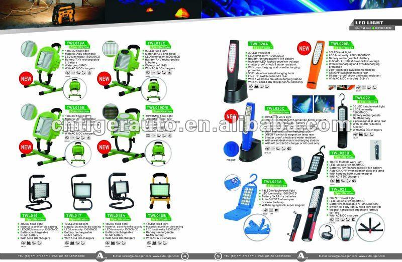 led work light3..