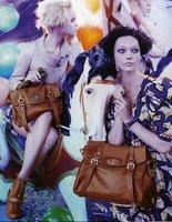 новая мода женщин tote ретро сумочка кожа PU корейский стиль женская сумка сумка кнопка nb0052
