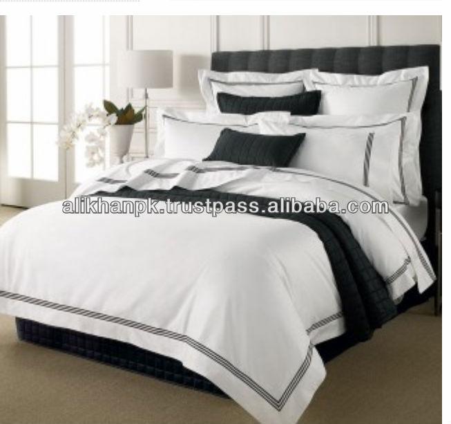 bed sheet.jpg