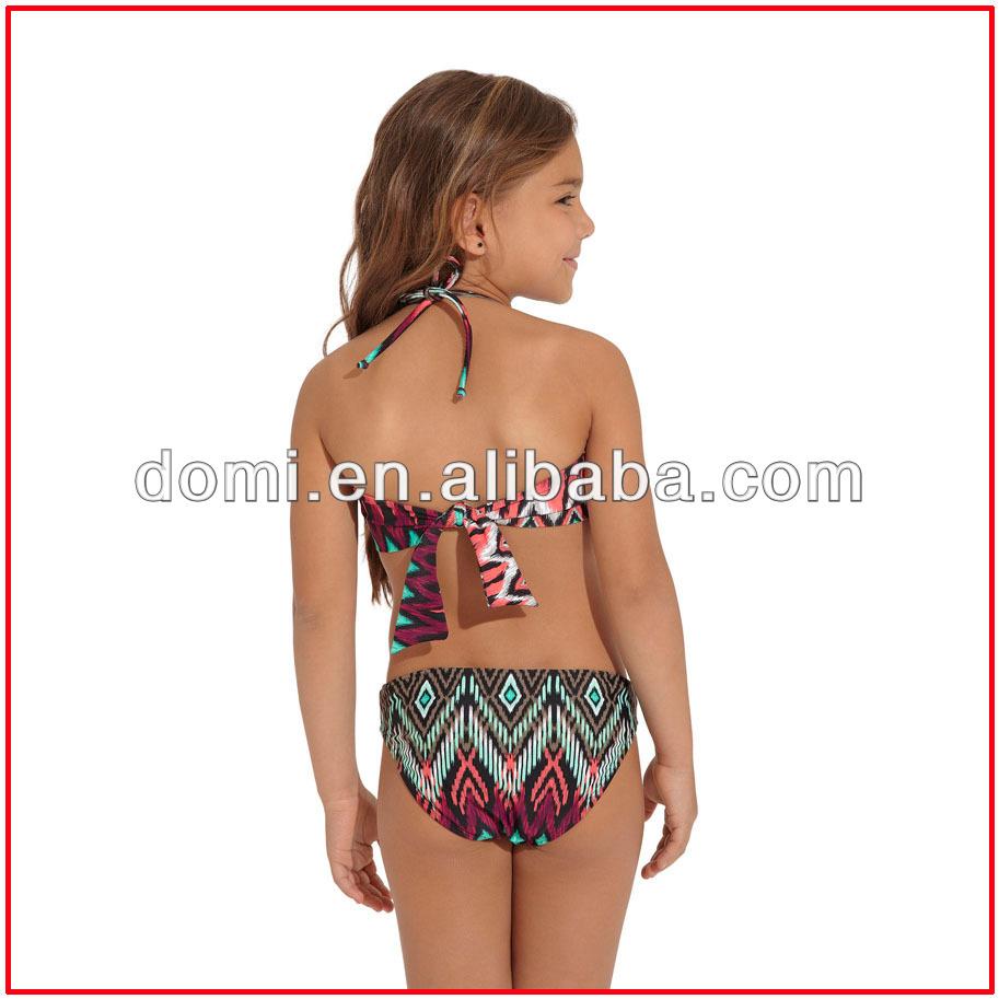 vendita calda costumi da bagno bambiniwholesale costumi da bagno bambini costume da bagno