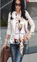 Женская куртка ol Y3104