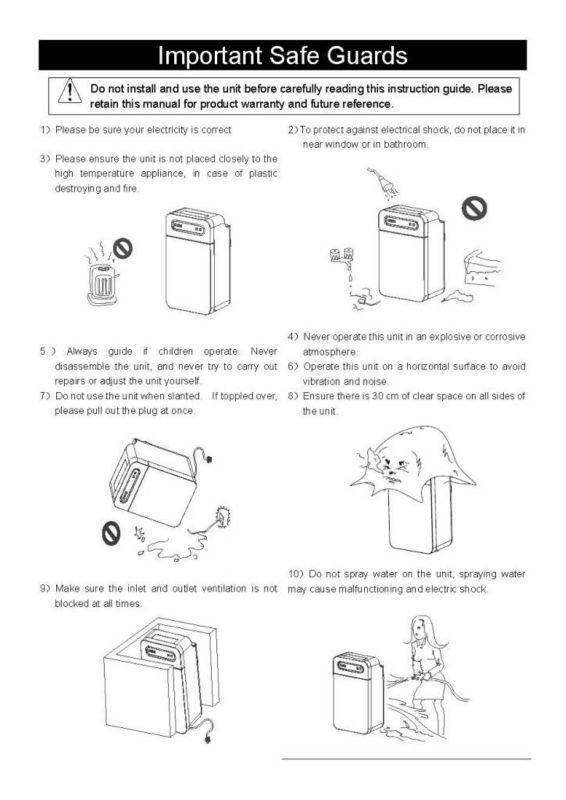 2620A User\'s Manual English CE__02.jpg