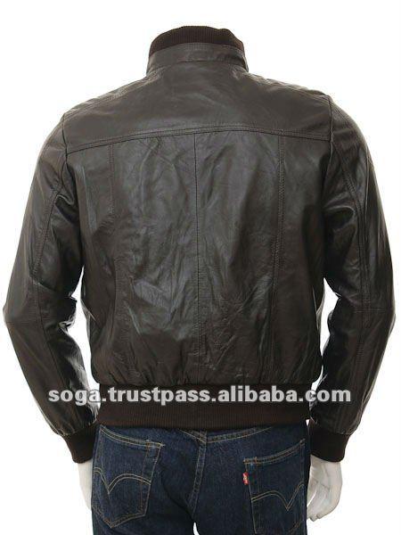 fashion jacket (2).jpg