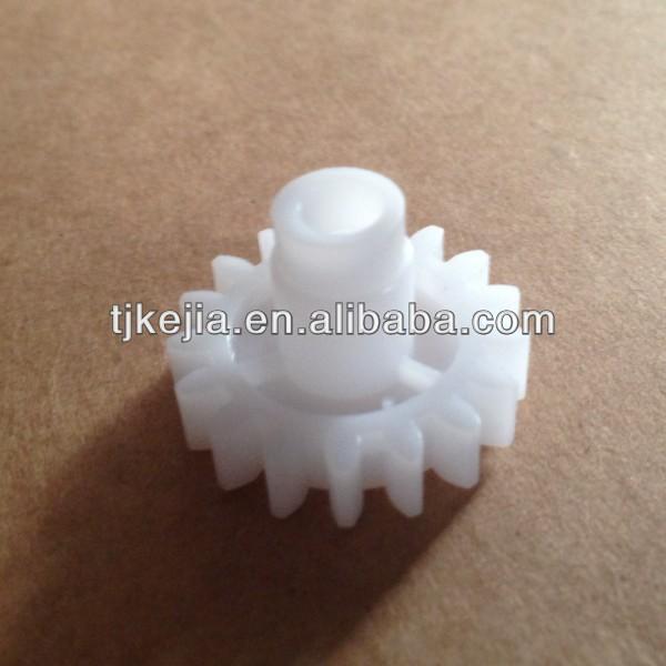 Printer part HP4014Fixing gear RU6-0167-000(17T)