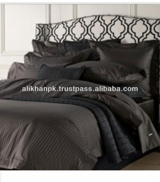bed sheet i.jpg