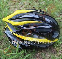 для новый взрослый мужчина женщина mtb дорожных велосипедов велосипед Велоспорт Шлем/26 отверстие белый, красный, Титан, синий желтый велосипед