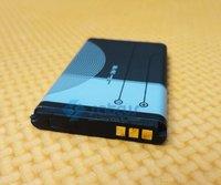 Аккумулятор OEM F900LHD , BL /5c BL-5C