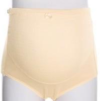 Женские трусики 2012 New 12sets wrinkled pregnant women cotton underwear /waist can sessions / pregnant women underwear
