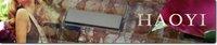 Мозаика Haoyi мозаика hyfx4804