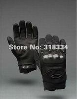 Гоночные перчатки  zgy102