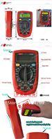 Мультиметр Best Seller UT33D Pocket Digital Multi Meter multimeter