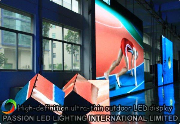 indoor LED display -8.jpg
