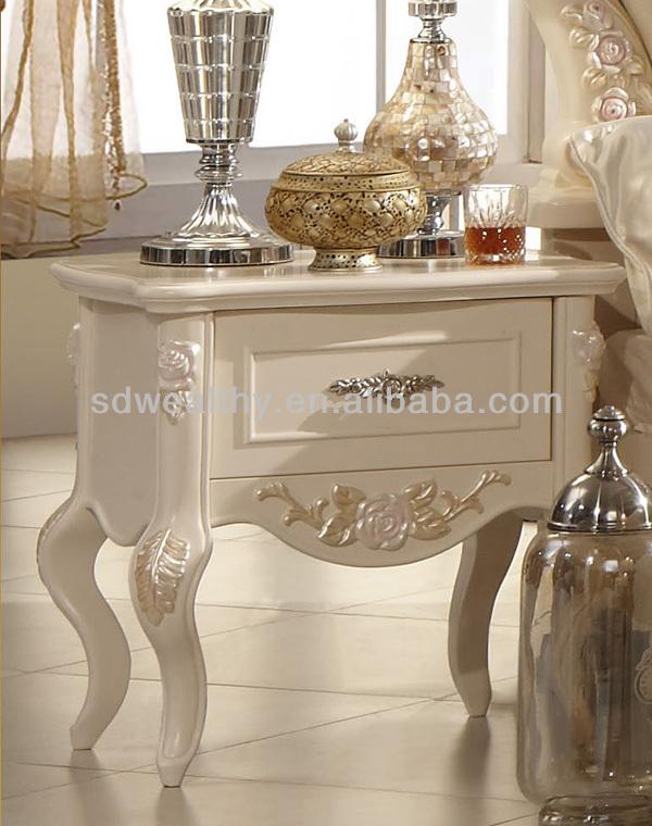 Bedroom furniture set turkish bedroom set elegant spanish bedroom