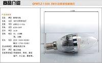 Электрические контакты и контактные материалы Синапс фотоэлектрические qpmtlz-1-03a