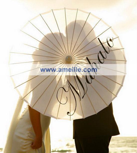 silk printed umbrella4.jpg