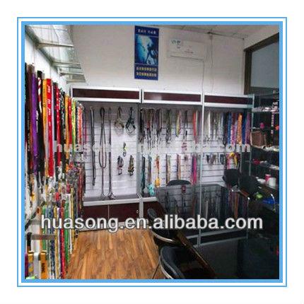 Dog collar,dog leash,led dog collar and dog leash on sale(Z-10)