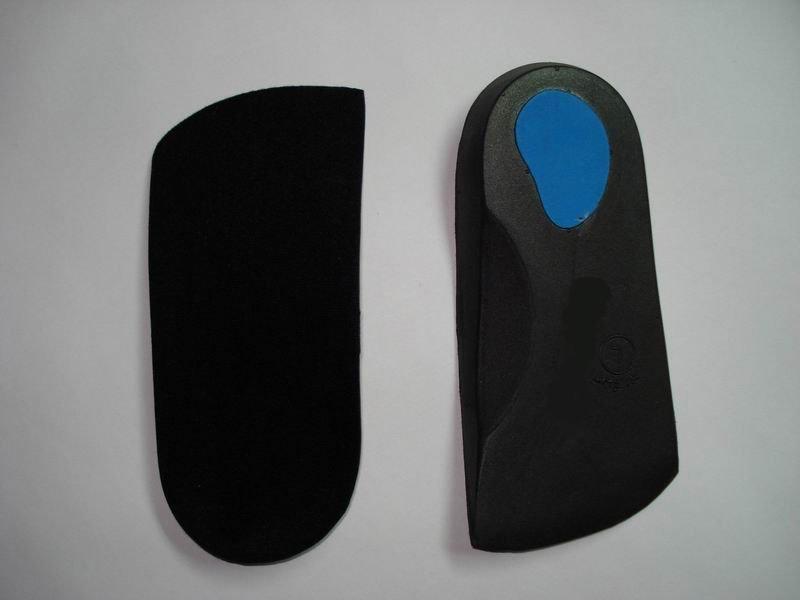 EVA 1302 (2)
