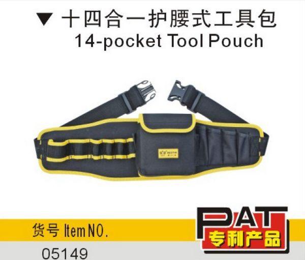 05149 14 pocket tool pouch.jpg