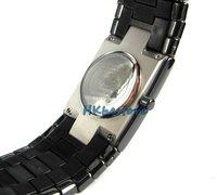 Наручные часы 6016