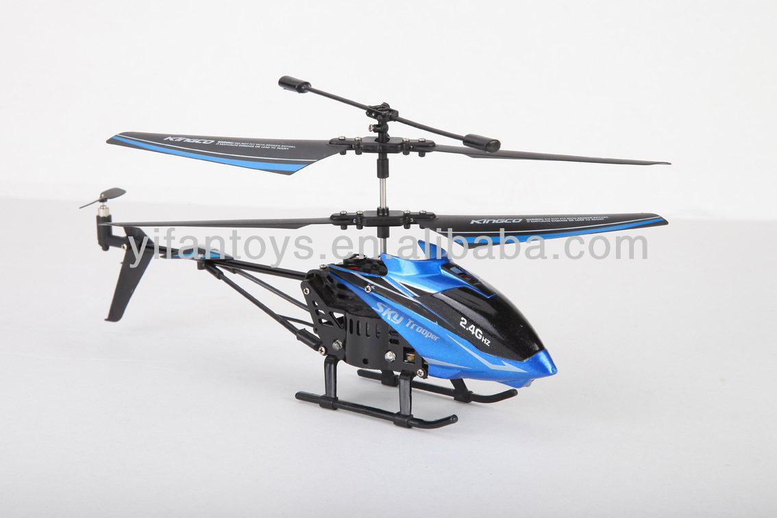 kingco helicopter with Kingco Rc Helicopter K8 2014 New Design 3 5 Ch 2 4g Rc Helicopter on K35 01 Usb Cable Parts For Kingco K35 Drone Quadcopter additionally K55c 29 Black Protection Base 4pcs Parts For Kingco K55c Camera Vision Drone Quadcopter likewise August Store Returns Consignment S 346909 in addition K55g 05 Screw Parts For Kingco K55g Vision Fpv Drone Quadcopter further K90 01 Yellow Main Propeller 4pcs For Kingco K90 Hunter Drone Quadcopter With Gopro Camera.