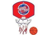 Спортивные игрушки