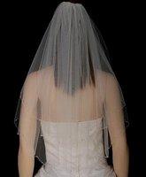 Свадебные накидки, Манто - W003