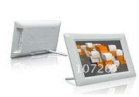 Цифровые фоторамки unbrand a3