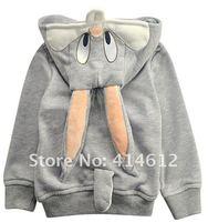 Детская одежда для девочек новый стиль zx013