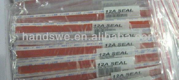 for samsung toner cartridge MLT-D117S,MLT-D101S,MLT-D102S,MLT-D102L,ML-D4550A,ML-D4550B,MLT-D305S,MLT-D305L,MLT-D308S,MLT-D308L,