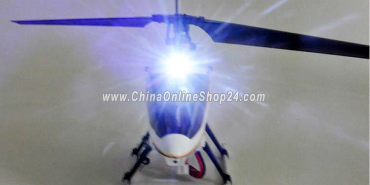 syma-s301g-china-r-c-aircraft-gyroscope-medium-3-channel-rc-helicopter-3