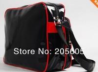 Чемоданы и сумки для путешествий