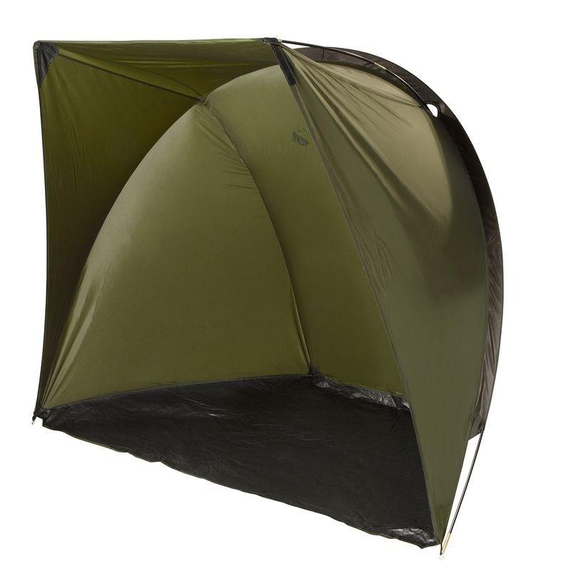 купить палатку от дождя для рыбалки