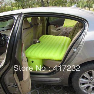 car bed -1.jpg
