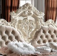 спальня furnituer