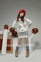 Пуловеры missfeel taodai 91