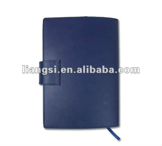 634108108 imitation leather book cover,pvc book cover