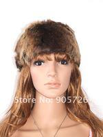 Skullies и шапочки sztopfocus зимняя шапка