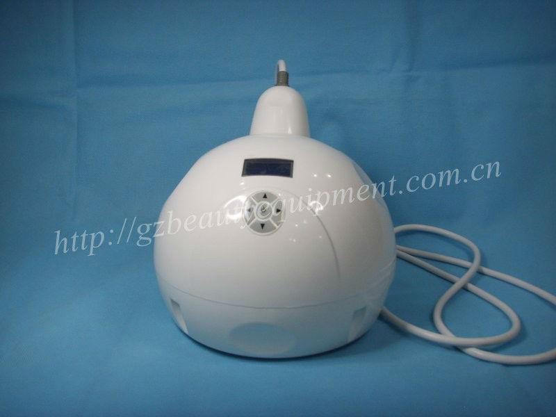 Anti Cellulite Massage Machine Anti Cellulite Massage