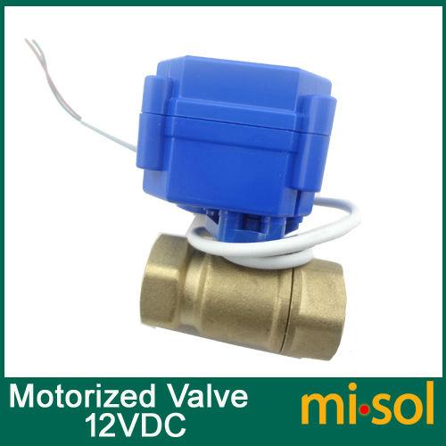 MV-2-20-12-R04-1