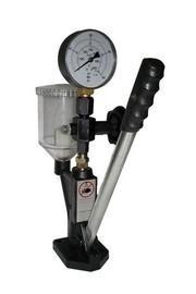 Механический тестер Diesel Fuel Injector Nozzle Tester 60mpa