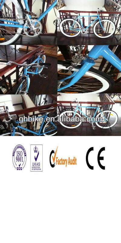 crown fork bike.jpg