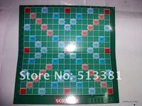 Пазл 1 3 SC-001