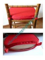 Мебельные аксессуары OEM  CUSHION-001