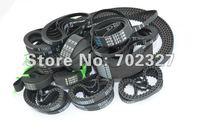 Приводной ремень POWGE ROULUNDS 710 XL 050 355 0.5 1803.4 710XL050