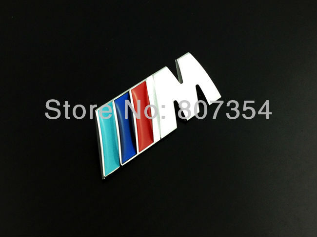M grill logo red blue(5)