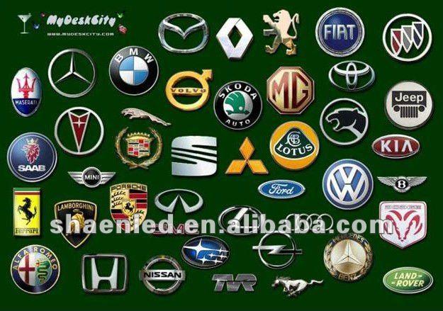 Gallery For > Mazda Car Logo