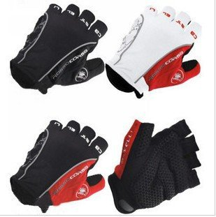 2012-Castelli-Rosso-Corsa-Bike-Bicycle-Fingerless-Cycling-Gloves-in-2-Colors-Red-White-Size-M (1).jpg
