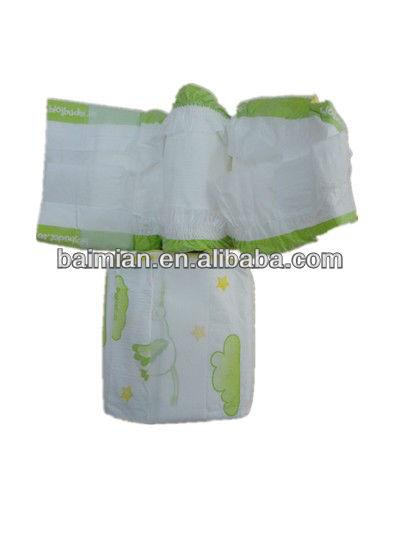 New!new! good quailty! cheaper price !sleepy baby diaper